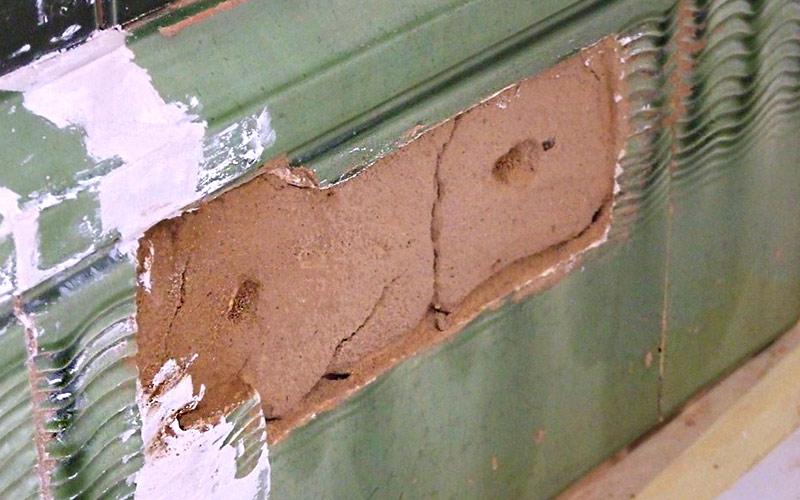 kachelofen-restaurieren